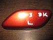 Крышка форсунки омывателя левая Mazda 3 BK