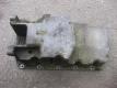 Поддон масляный двигателя Ford Mondeo II