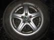 Диск колесный Skoda Octavia A4