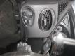 Кнопка открывания багажника Ford Focus I
