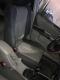 Сиденье переднее левое Mazda 323 BJ