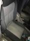 Сиденье переднее правое Mazda 323 BJ
