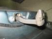 Ограничитель двери передней BMW E46